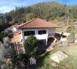 4 bedroom home for sale in Figueiró dos Vinhos...