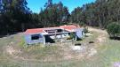 4 bedroom Detached house for sale in Ferreira do Zêzere...