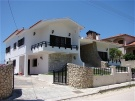 4 bed Detached house in Ribatejo, Tomar