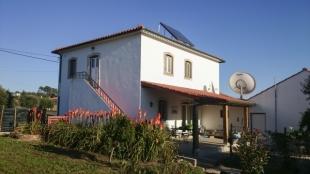3 bedroom property for sale in Ribatejo, Tomar