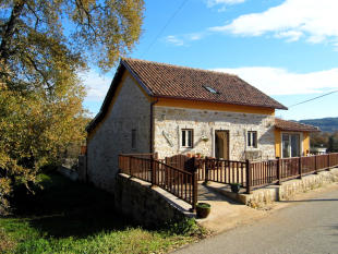 Detached home for sale in Ferreira do Zêzere...