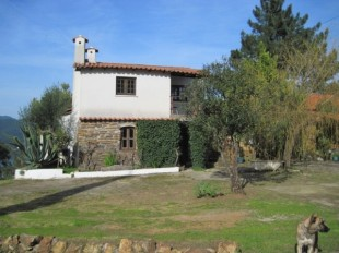 2 bed Farm House in Ribatejo, Tomar