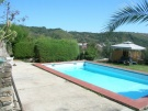 4 bedroom Farm House in Estremadura...