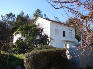 3 bedroom Farm House for sale in Ribatejo...