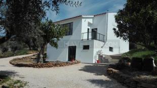 3 bedroom Detached property in Tomar, Ribatejo