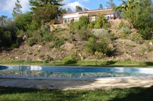2 bedroom home for sale in Ribatejo, Tomar