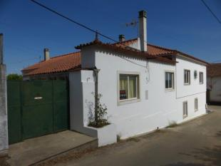 5 bedroom semi detached house for sale in Ferreira do Z�zere...