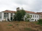 Manor House for sale in Beira Baixa...