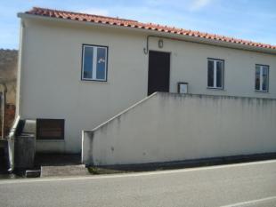 4 bed home in Tomar, Ribatejo