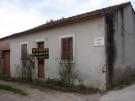 Cottage for sale in Ribatejo, Assentiz