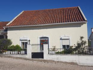 3 bedroom Detached house for sale in Tomar, Ribatejo