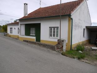 4 bed Cottage in Tomar, Ribatejo