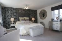 4 bed new house for sale in Long Drive, Irvine...