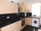 8 bed home in Winston Gardens...
