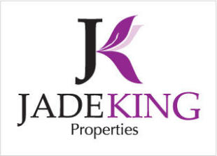 Jade King Properties , Leedsbranch details