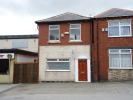3 bed property in White Apron Street...