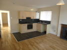 1 bedroom Flat in Station Lane...