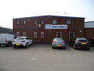 property to rent in Offices To Let,