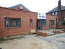 property to rent in ARTEMIS BUSINESS CENTRE