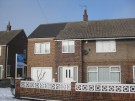 4 bedroom semi detached home to rent in Cleveland Avenue...
