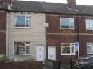 2 bedroom Terraced home in Leeds Road, Cutsyke...