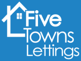 5 Towns Lettings, Pontefract