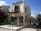 Semi-detached Villa in Famagusta, Iskele