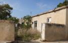Bungalow for sale in Famagusta, Mehmetcik