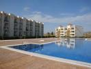 Apartment for sale in Famagusta, Bogaz