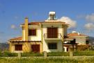 3 bedroom Detached Villa for sale in Famagusta, Bogaz