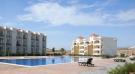 Serviced Apartments in Famagusta, Bogaz