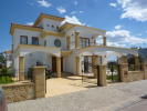 Villa for sale in Famagusta, Iskele