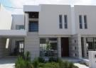Lefkosa Villa for sale