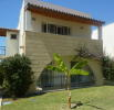 3 bedroom Detached property for sale in Famagusta, Bogaz