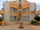 Apartment for sale in Kyrenia/Girne, Kyrenia