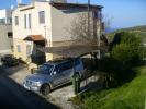 Villa for sale in Kyrenia/Girne, Malatya
