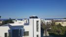 2 bed Apartment in Kyrenia/Girne...