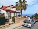Villa for sale in Kyrenia/Girne, Esentepe