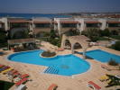 2 bed Apartment for sale in Famagusta, Bogaz