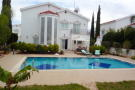 Detached Villa in Famagusta, Iskele