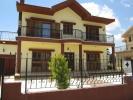 4 bedroom Detached Villa in Otuken, Famagusta