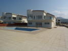 5 bed new development in Girne, Tatlisu