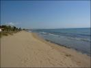 Land in Famagusta, Bogaz for sale