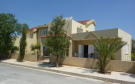7 bed Detached Villa for sale in Famagusta, Tuzla