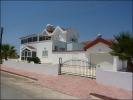 3 bedroom Detached Villa in Famagusta, Ammochostos