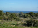 Land in Famagusta, Mehmetcik for sale