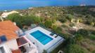 Detached Villa for sale in Kayalar, Girne