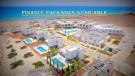 2 bed new Apartment in Famagusta, Bogaz