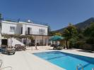 2 bed Villa for sale in Kyrenia, Lapta
