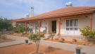 3 bedroom Bungalow in Famagusta, Iskele